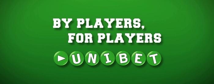 Är Unibet det bästa spelbolaget för oddsspel?
