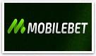 Mobilbet odds bonusar