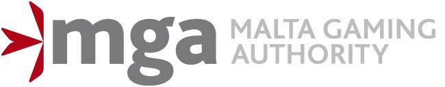 Spelbolag med Malta licens och skattefria vinster