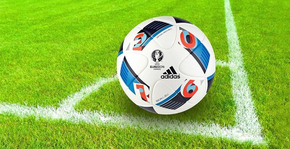 Bästa odds på gruppvinnare och att gå vidare i EM 2021